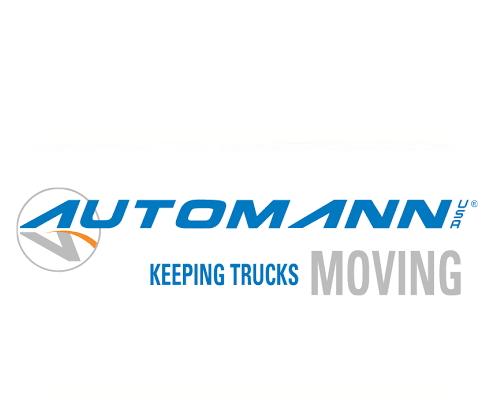 automann