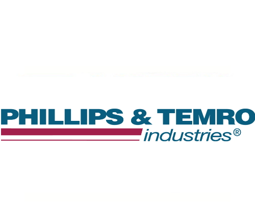 PHILLIPS & TEMRO