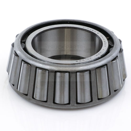 Wheel End Parts