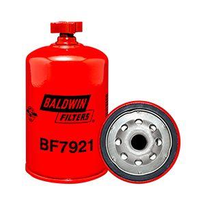 Baldwin® BF7892 Secondary Fuel/Water Separator