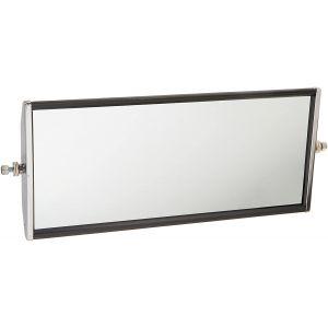 OEM-Style West Coast Box Mirrors