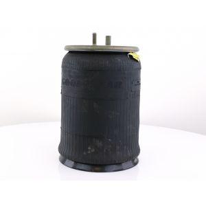 Goodyear Air Spring - Rolling Lobe Airbag
