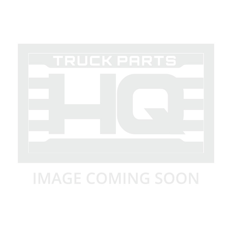 Cummins® Exhaust Manifold Gasket