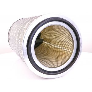Donaldson® P181008 Air Filter