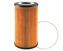 PACCAR Lube Filter