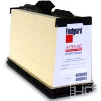 Fleetguard® AF55005FLG Cummins Air Filter primary element - AF55005FLG
