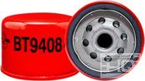 Baldwin® BT9326 Air Breather Spin-On Filter - BT9408