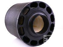 Donaldson® C125004 Duralite Primary Air Filter - C125004