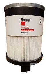 Fleetguard® FS20083FLG Cummins Fuel/Water Filter - FS20083FLG