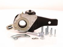HALDEX TYPE SLACK ADJUSTER 5.5IN