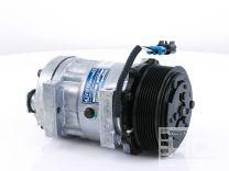 Kysor Compressor 4731