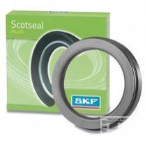 SKF Front Wheel Seal