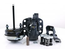 Premier Manufacturing Coupling Kit