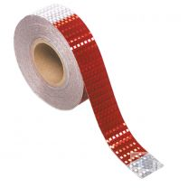 Grote DOT Reflective Tape
