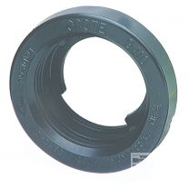 "Grote 2-5/16"" Hole Grommet"