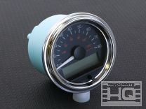 AMTEK Electric Speedometer Head