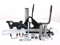 Automann Holland Rebuild Kit LH 3500