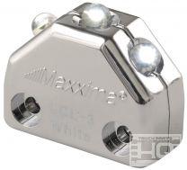 Maxxima® Interior Courtesy Light