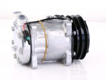 TRP Air Conditioning Compressor