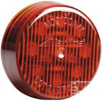 Maxxima® Clearance Marker Light