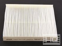 MicronAir Cabin Air Filter
