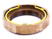 Meritor® Temper Loc Wheel Nut Tp Axle - MER614723