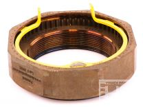 Meritor® Wheel Attaching - Temper-Loc Spindle Nut - MER614743