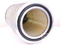 Donaldson® P181008 Air Filter - P181008