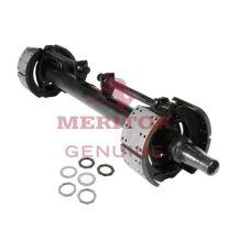 Meritor® Trailer Axle Assembly - TQ4671LR1350